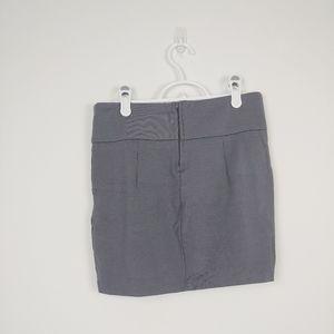 Costa Blanca Skirts - COSTA BLANCA skirt